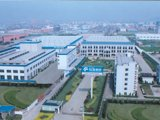 Hangzhou Good Friend Precision Machinery plant (CN)