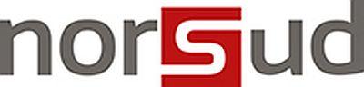 Logo společnosti Norsud