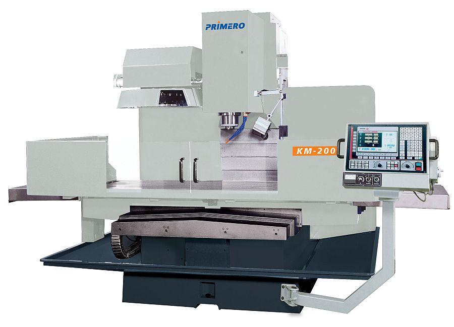 PRIMERO KM-200