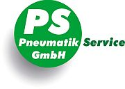Логотип компании PS-Pneumatikservice