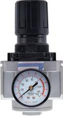 Obrázek redukčního ventilu řady MAR500