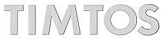 Logo Timtos